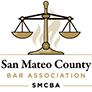 San Mateo Country Bar Association